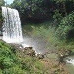 ĐÀ LẠT – THÁC DAMRI – THÁC DASARA – THUNG LŨNG VÀNG – LANGBIANG