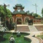 Da Nang – Hoi An – Hue – Phong Nha