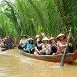 01 Day My Tho – Mekong Delta
