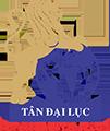 Cho thuê xe | Du lịch Tân Đại Lục | Tan Dai Luc Travel