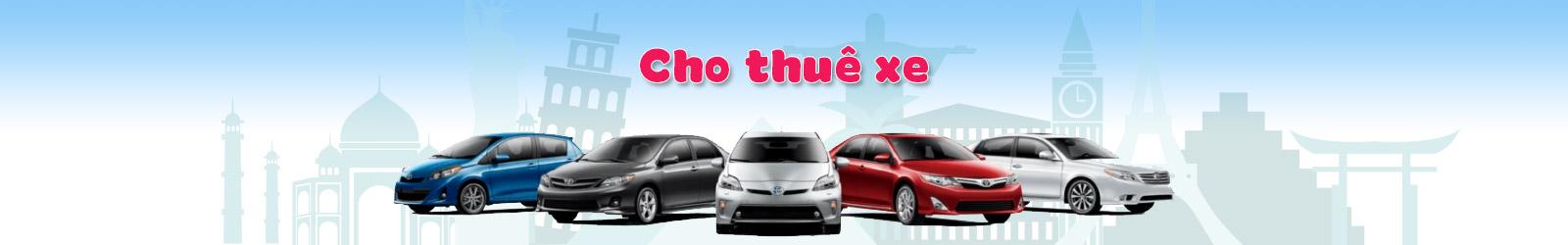 banner-cho-thue