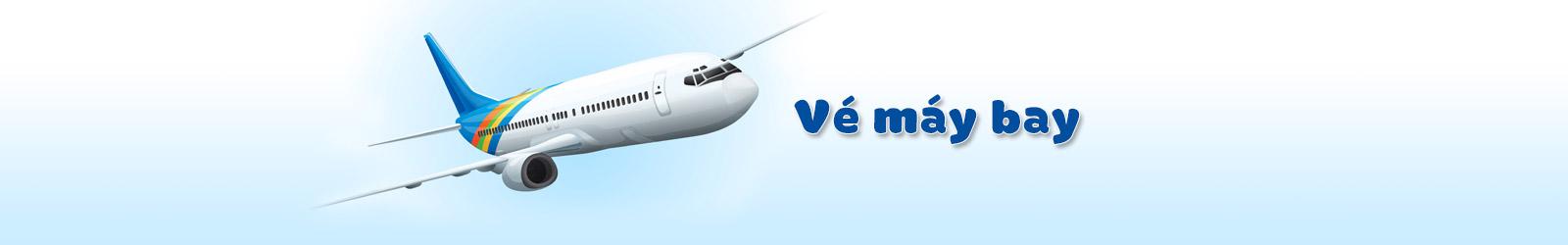 banner-ve-may-bay