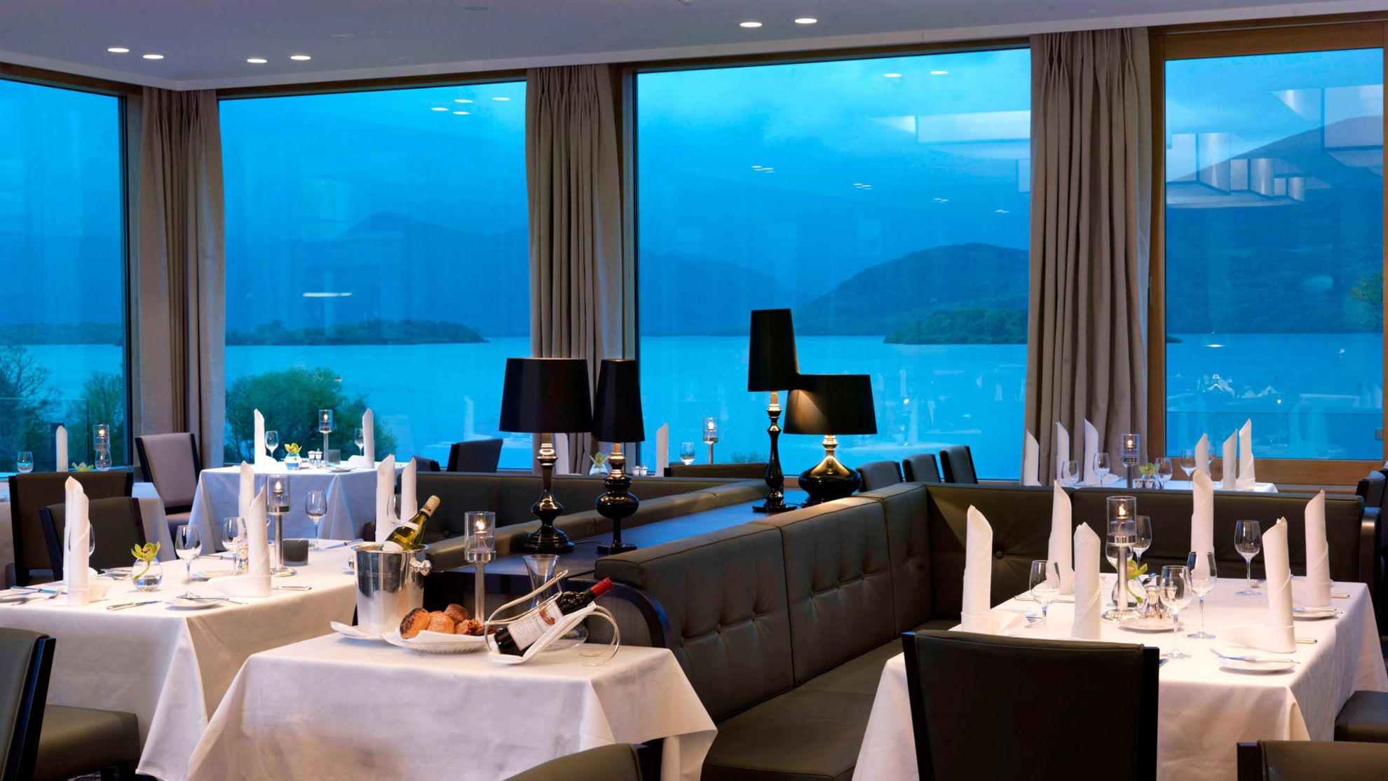 europe-1920-1080-panorama-restaurant