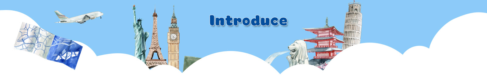 banner-Introduce