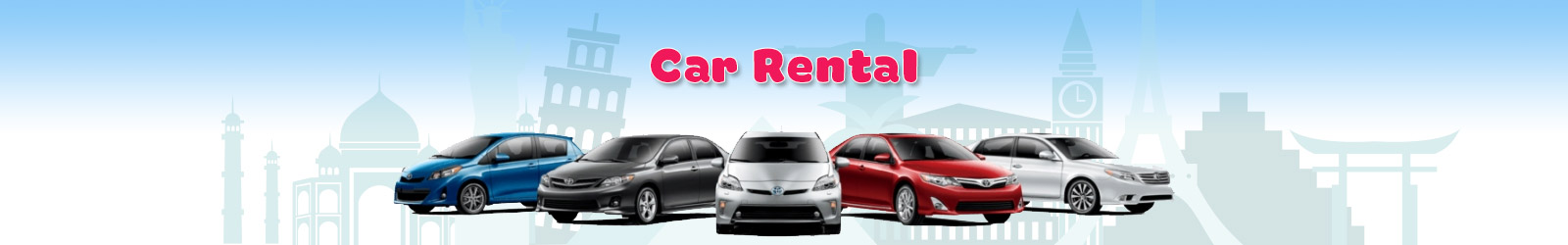 banner-car-rental